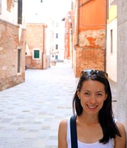 Jess-Venice