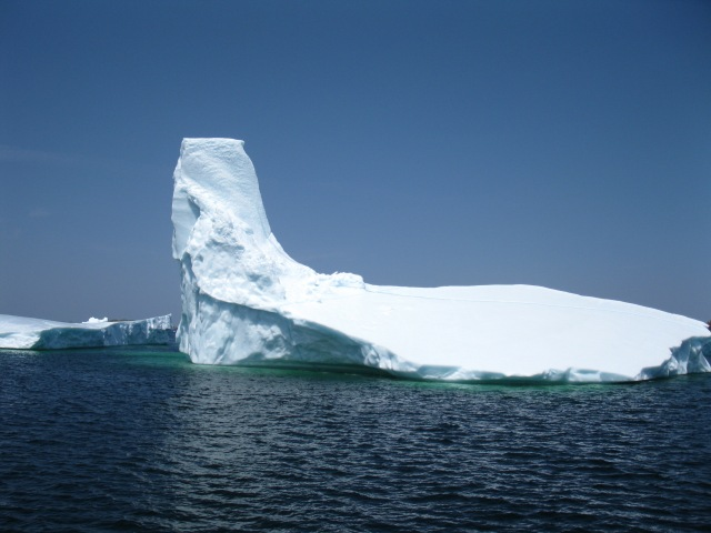Central-Iceberg_Twillingate_IMG_1068.eps-2