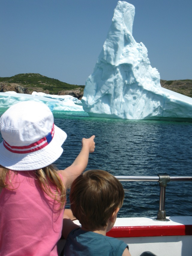 Central-Iceberg_Twillingate_MG_1066.eps-2