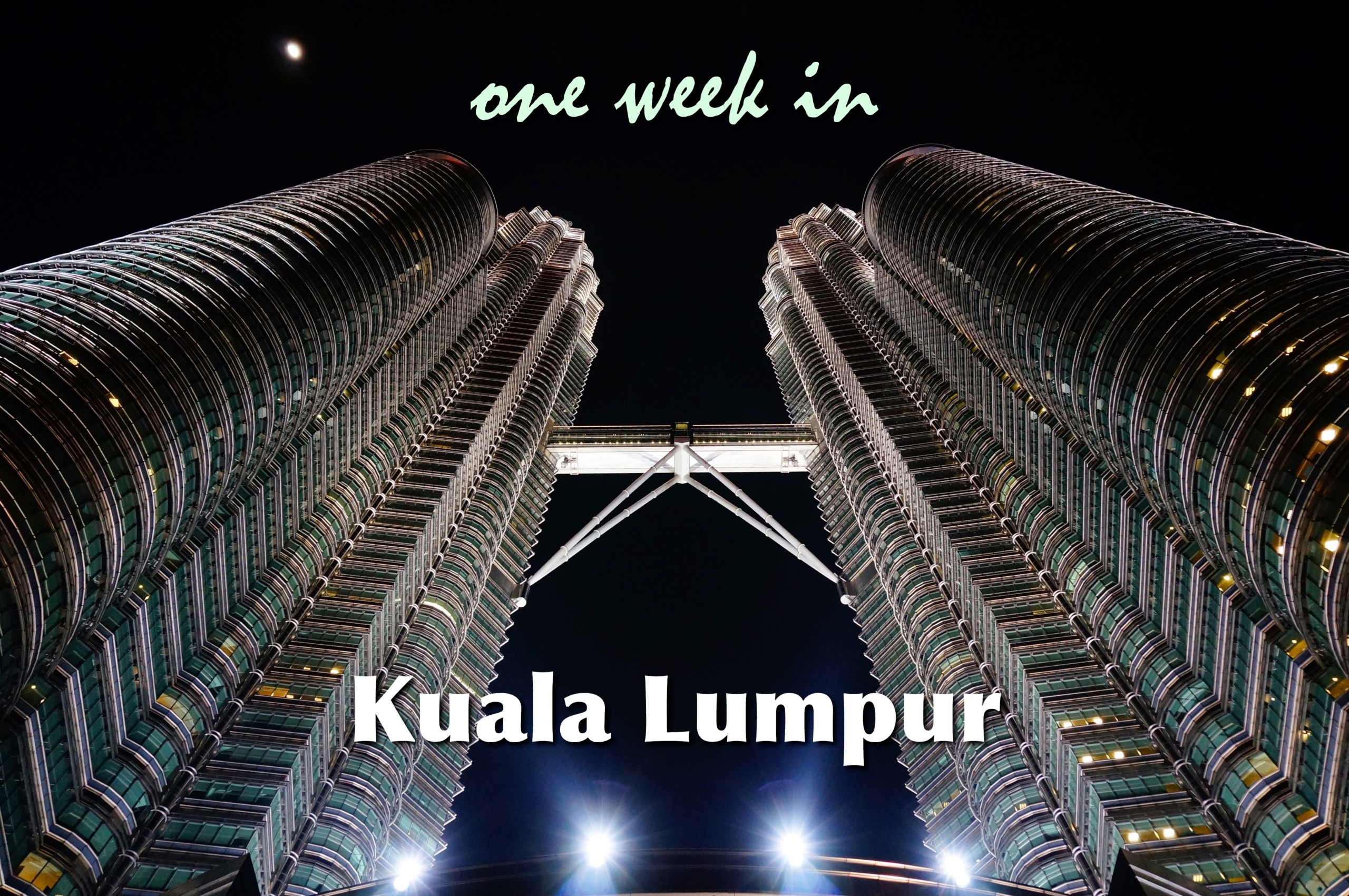 Kl Cover Final