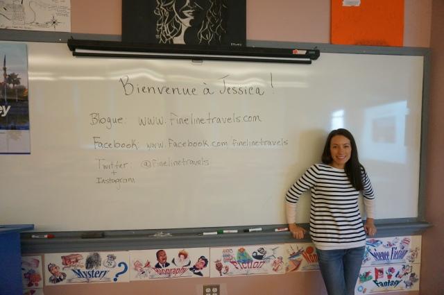 HHM Presentation