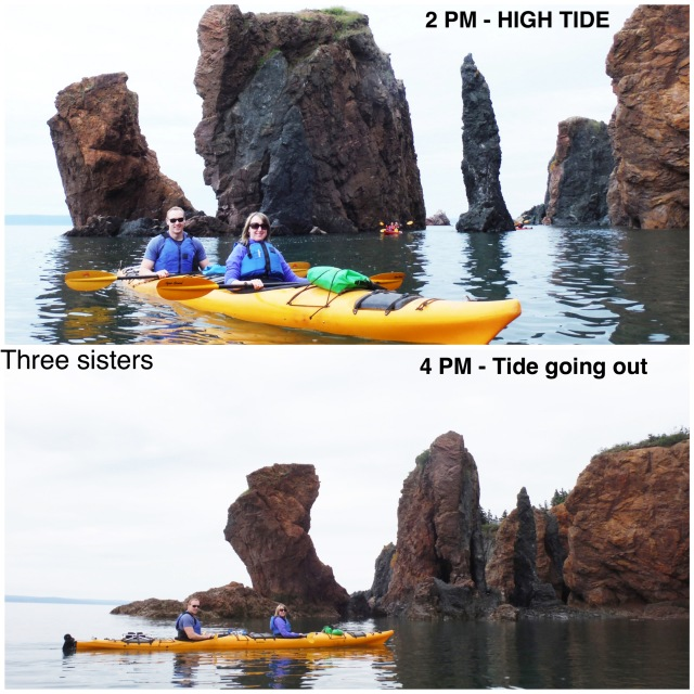 Fundy Before After-1